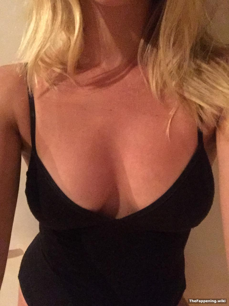 Fappening Isabelle Cutrim  naked (17 foto), Twitter, lingerie