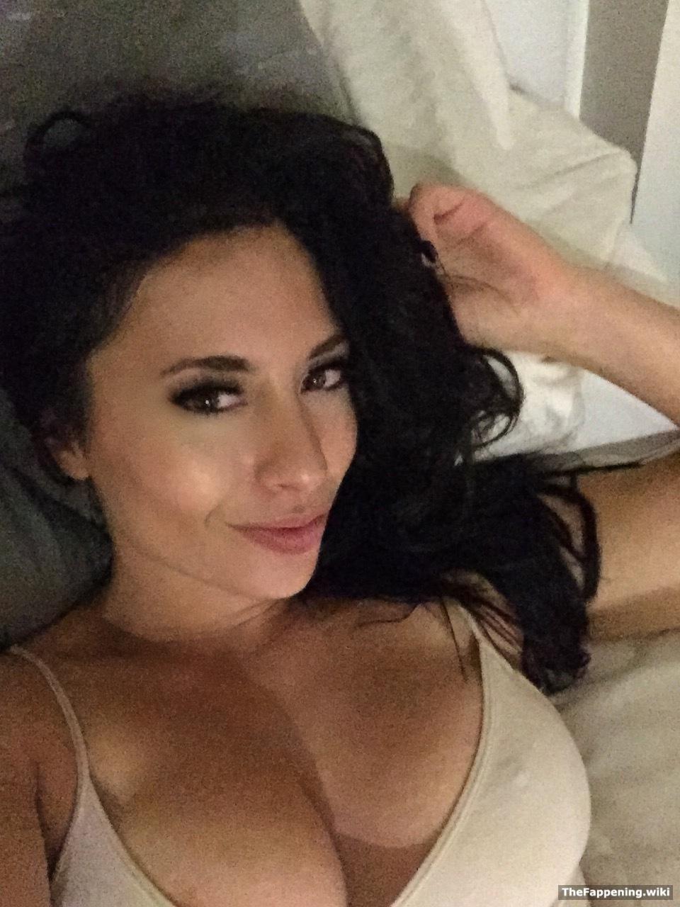 Sex Maxine WWE nude (79 photo), Sexy, Cleavage, Boobs, cleavage 2015