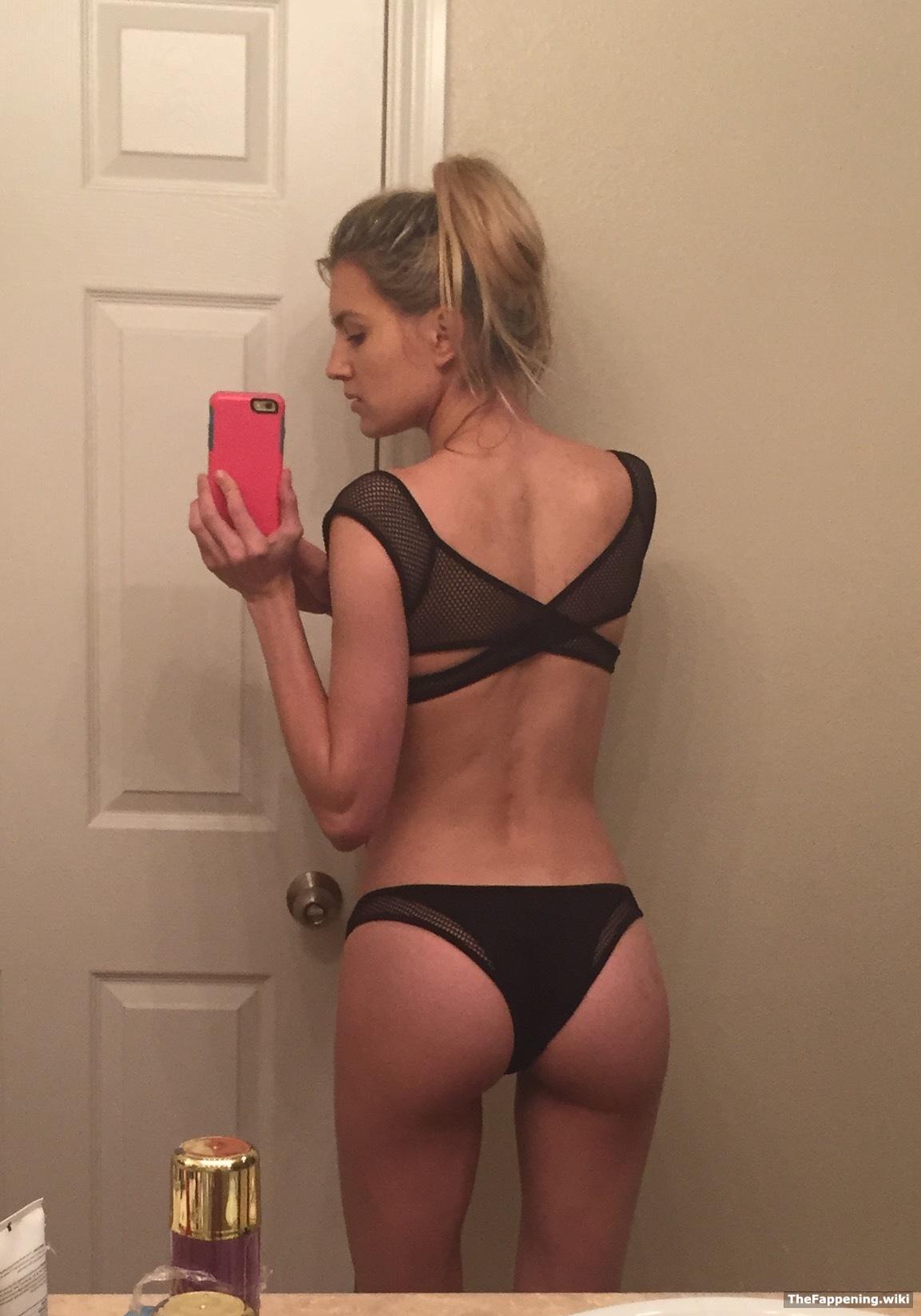Video Krystal Gable nude (95 foto and video), Pussy, Leaked, Instagram, cameltoe 2019