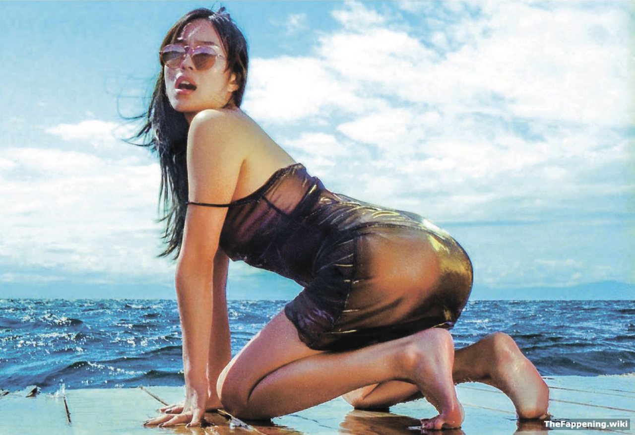 nude (11 photos), Leaked Celebrites image