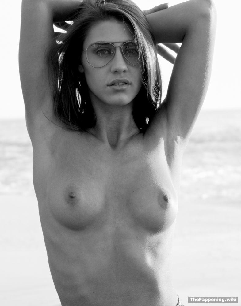 Sheridan Rhode Nude Pics  Vids - The Fappening-5744