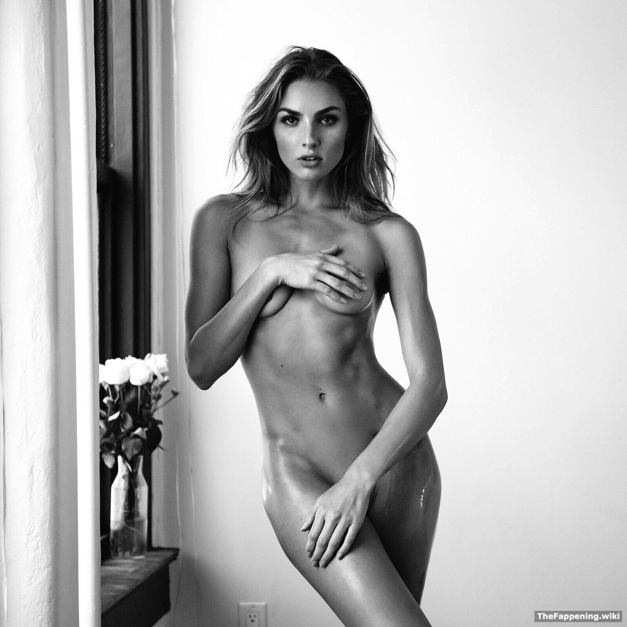 Porno Mackenzie Thoma nudes (12 photo), Tits, Hot, Feet, see through 2006