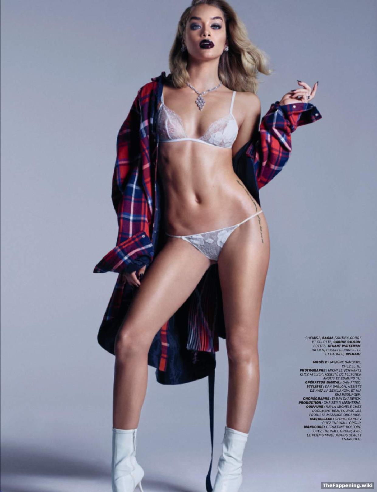 Niykee heaton naked,Kylie Jenner boobs pics. 2018-2019 celebrityes photos leaks! Erotic pictures Payton gerdes,Rose McGowan Pokies