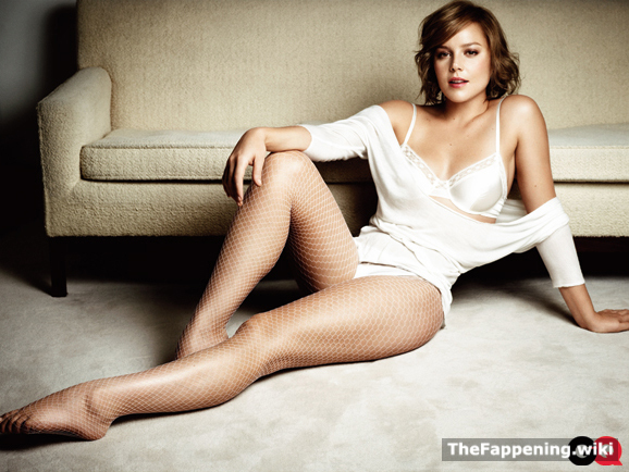 Porno Hot Ekaterina -1Katja Krarup Andersen  nudes (74 foto), Facebook, cleavage