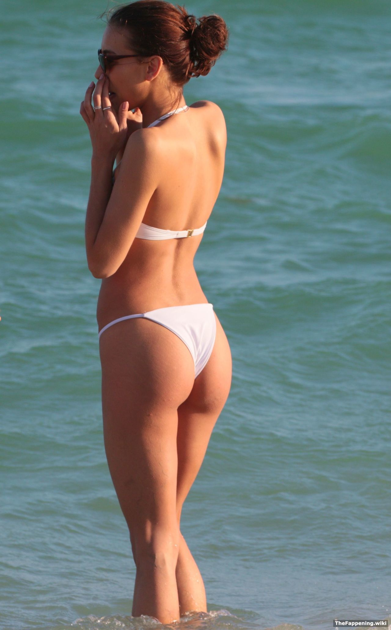 Tatyana Milovidova Nude Photos and Videos,Claudia romani bikini 5 Porno pics Meggan mallone,Claudia Schiffer UHQ June 2010 Ellen von Unwerth Shoot
