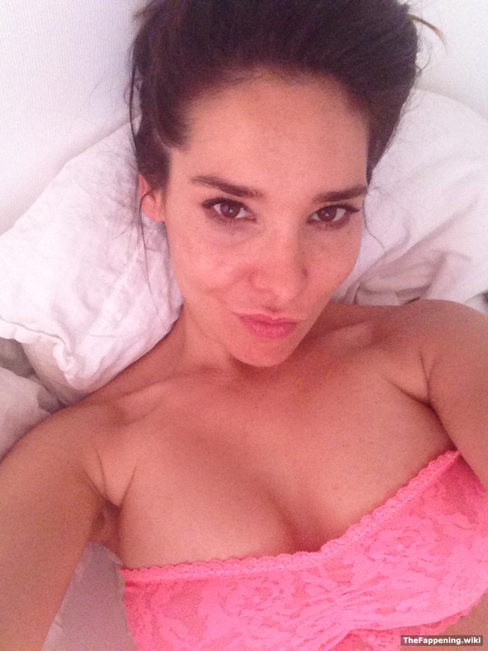XXX Sandra Ahrabian naked (81 photos), Sexy, Fappening, Twitter, see through 2006