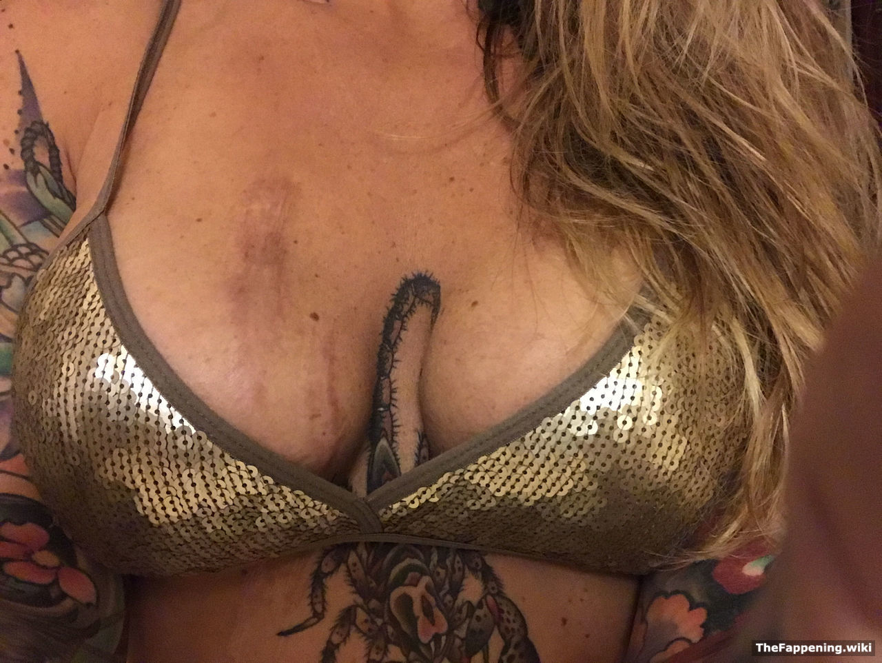 Famous nicki minaj nip slip went viral Hot pic Candice swanepoel lingerie pics,Adrianne Curry Selfies