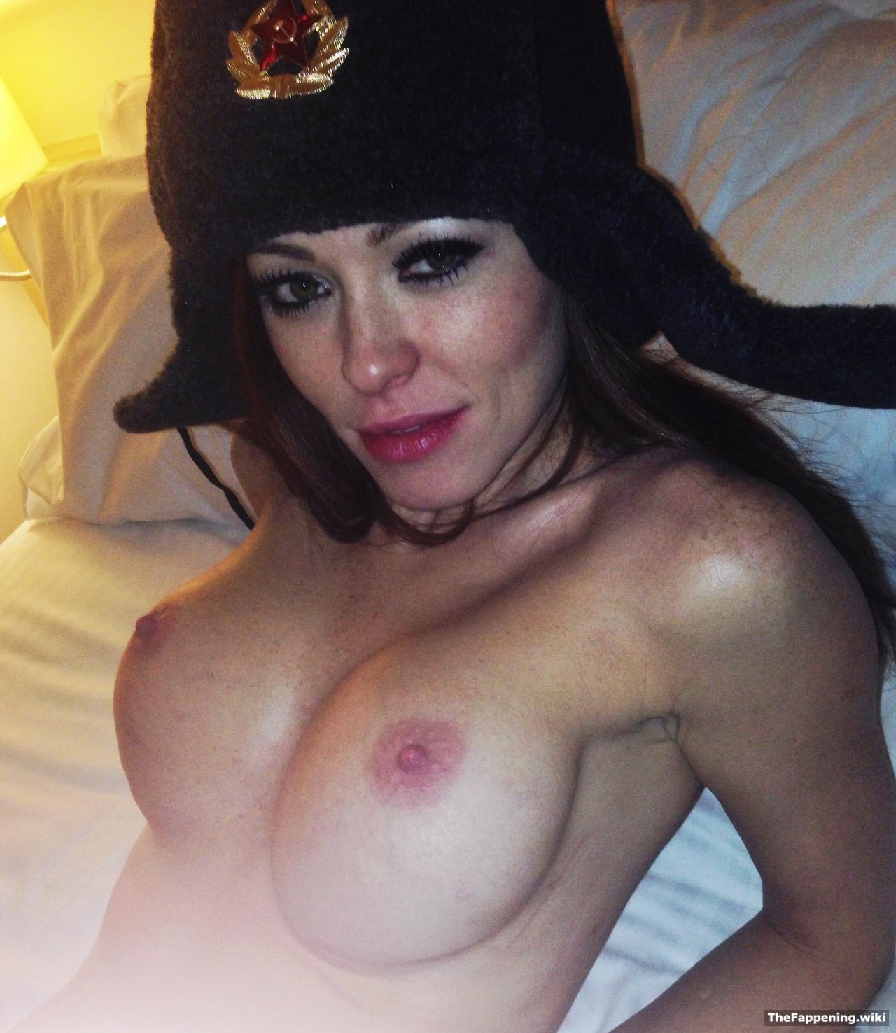 Mature femdom mistresses who spank hard