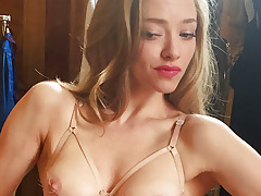 Chubby lesbian full length video