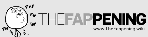 TheFappening.wiki